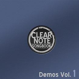 Album - Demos Vol. 1