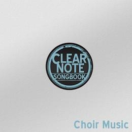 Album - Choir Demos