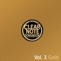 Vol 3 | Gold
